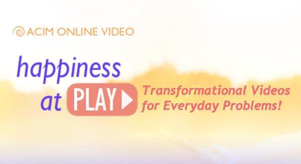 Transformational Videos