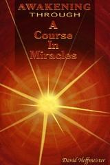 Awakening through ACIM