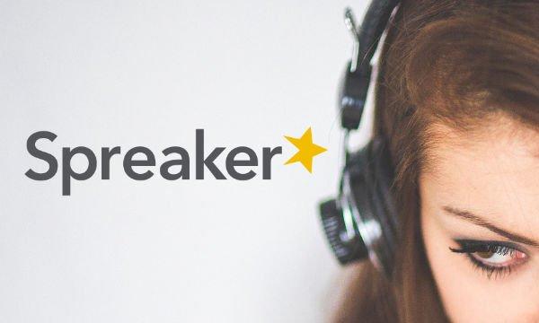 ACIM Spain Audios